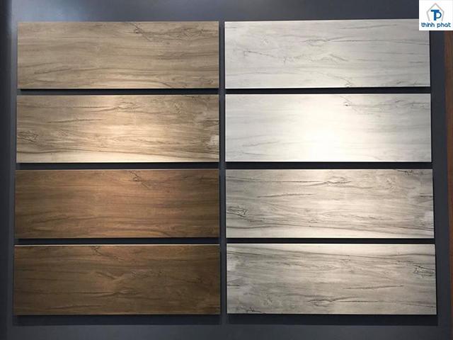 Chọn chất liệu gạch thích hợp không gian sử dụng