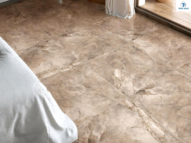 Địa chỉ bán gạch bề mặt carving chất lượng nhất