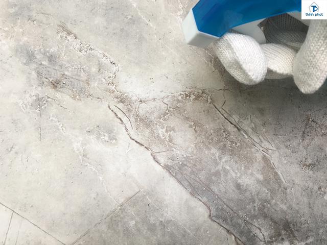 Gạch bề mặt Carving là gì? Đặc điểm chi tiết ra sao?